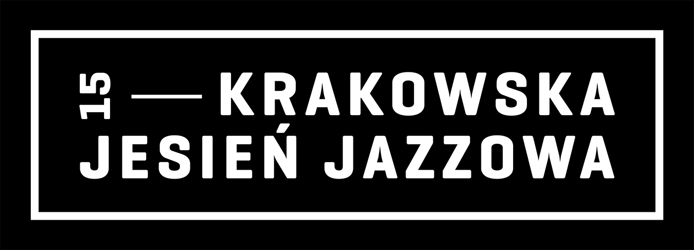 Krakow Jazz Autumn Festival