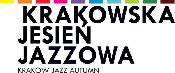 Krakowska Jesień Jazzowa 2012