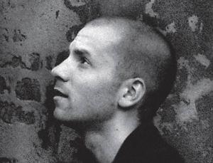 Wacław Zimpel
