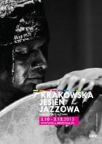 Wydarzenie: DKV Trio i Hera XL feat. Hamid Drake