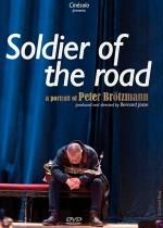 """Wydarzenie: Projekcja filmu """"Soldier of the road"""""""