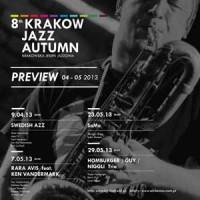 Krakow-Jazz-Autumn-Preview_www