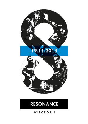 The Resonance Ensemble – wieczór I