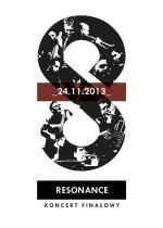 Wydarzenie: The Resonance Ensemble – Koncert finałowy