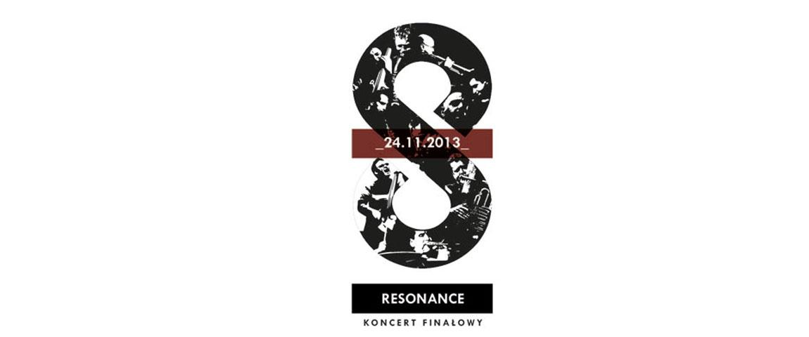 The Resonance Ensemble – Koncert finałowy