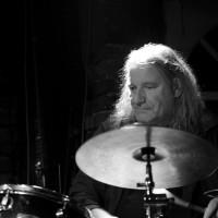 Pat Thomas/Adam Pultz Melbye/Peter Ole Jørgensen phot. K.Penarski