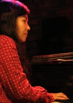 WANDERING THE SOUND QUINTET  // REZYDENCJA SATOKO FUJII: DZIEŃ 2